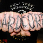 tatouage doigt lettrage fonts - tattoo finger lettering fonts