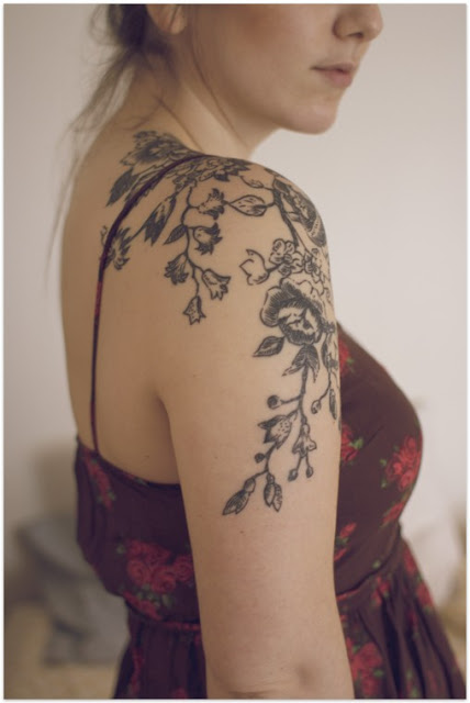 Www Wikitattoo Fr Wp Content Uploads 2015 05 Lotus